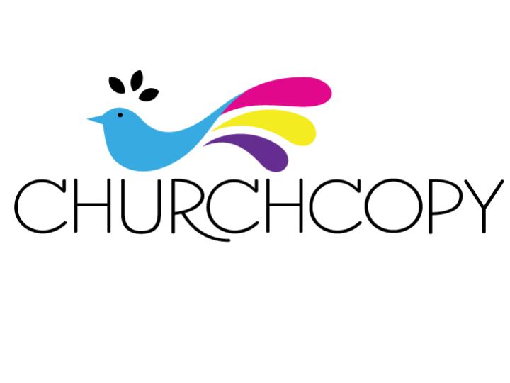 ChurchCopy-BLK-rev