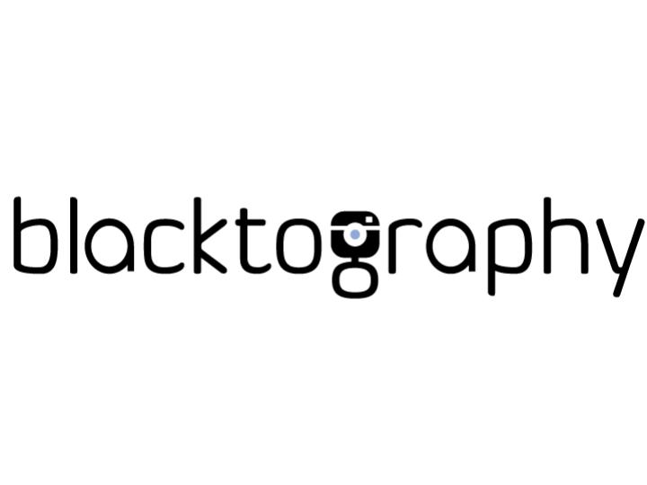 Blacktography-BLK